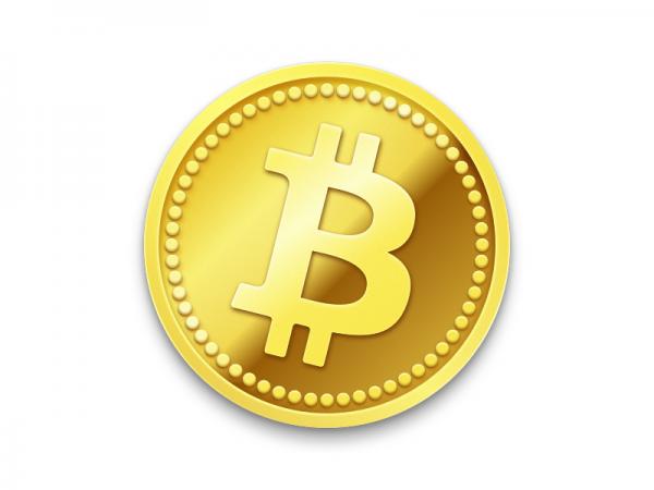 bitcoin_2x