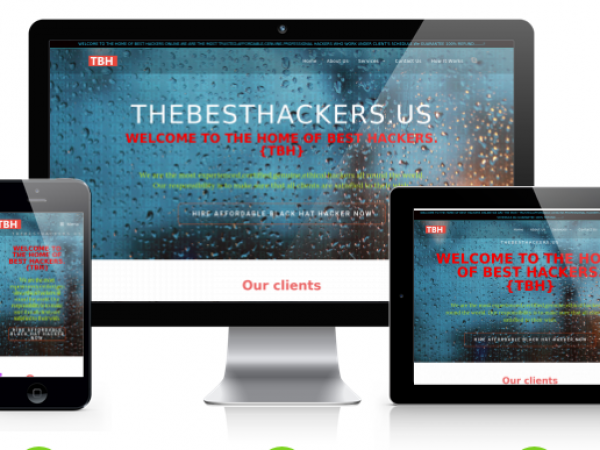 thebesthackers.us